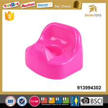 Pretend play urinal kid toy for fun