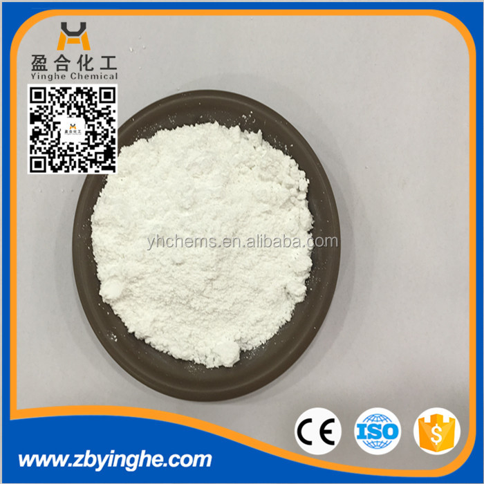 High al2o3 content white aluminium oxide powder,with competitive price