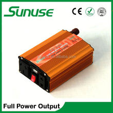 400W off grid solar inverter 15kw transformer home/car inverter