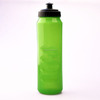 Sports Reusable Bottle Water Plastic 32 Oz BPA Free bottle wholesale Run Camp Travel Gym Bike New