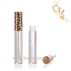 /product-detail/round-empty-plastic-lipgloss-tube-lipgloss-bottle-lipgloss-case-60423258740.html