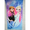 100 Polyester Printed Super Soft Frozen