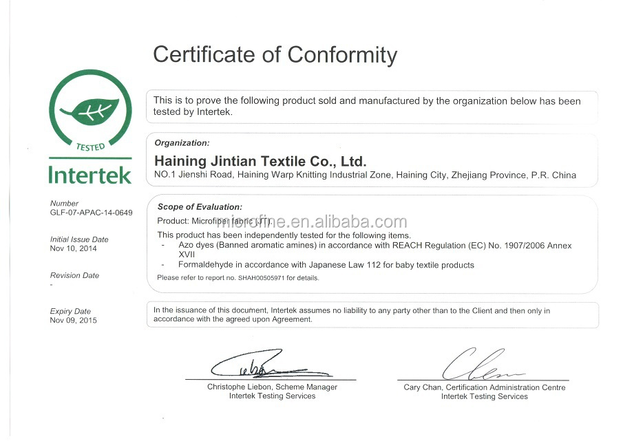 INTERTECK CERTIFICATION - .jpg