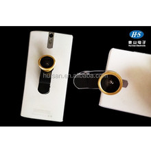 Popular Mini Magic Mobile Phone Lens/Jelly Lens