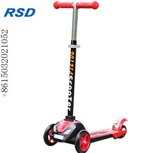 new style children scooter flicker scooter age 5,clearance children's toy scooters,alibaba's big kid scooter