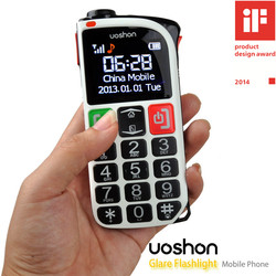 Fashion best sell pda handphone