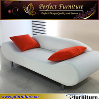 Simple design modern lobby sofa design