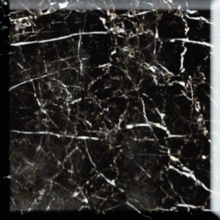 Imported good quality top level tuscany marble tile and slab