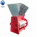 new style coffee peeling machine on sale /good -looking coffee peeling machine 008613676938131