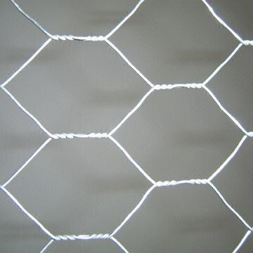 hexagonal plastic mesh chicken wire glass suppliers hexagonal chicken wire mesh