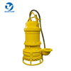 /product-detail/high-quality-centrifugal-submersible-pump-for-sand-slurry-sale-62014109359.html