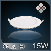 led panel light parts