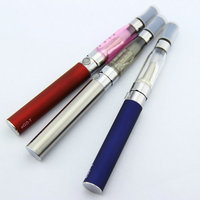 new products electronic cigarette k1000 e cigarettte ego vaporizer cloutank m3