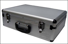 Brand New Quality Aluminium Tools / Equipment / BriefCase / Box , Large Size
