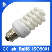 CE RHoS 8000hrs CE Approved cfl tube