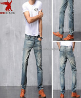 2015 mens jeans top 10 fashion brands euro capri jeans