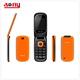 New arrival Shenzhen made 2.4inch flip cell phone , fashionable flip cell phone
