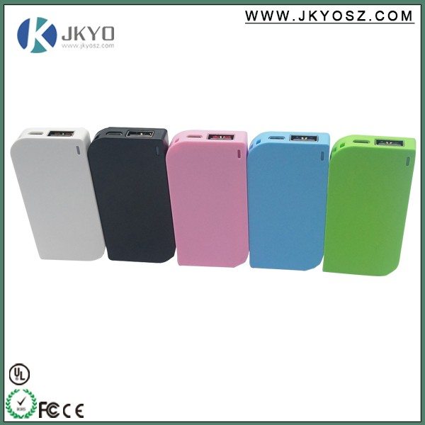 Online wholesale retail small capacity 2000mah power bank for all <strong>cell</strong> <strong>phone</strong>