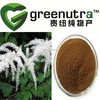Hot sale Pure Natural Black Cohosh Extract Powder