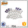 Drug Abuse Test One Step Tricyclic Antidepressant TCA test