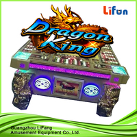 Original dragon hunter machines version 2 fish game hot sale