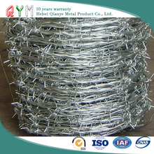 Chinese products wholesale 450mm coil diameter concertina razor barbed wire