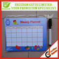 Top Quality Promotional Advertising Magnetic Board