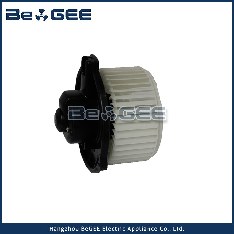 High speed ac blower motor For Toyota Corolla 03-08/Matrix 03-07 Replace For Denso Blower