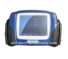 Xtool ps2 heavy duty test equipment