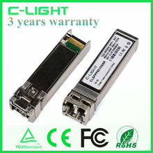 Excellent Quality CISCO Compatible 10GBASE-SR HUAWEI Module OMXD30000 Compatible SFP+