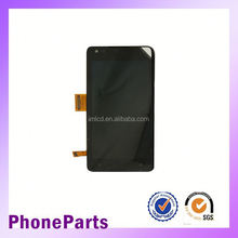 china manufacture mobile phone parts suppliers lcd touch screen for nokia lumia 900