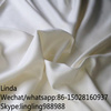 /product-detail/stock-lot-good-price-spun-poly-galabia-robe-thobe-fabric-60585549430.html