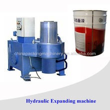 High Qualiy Tin Can Making Machine/20l Paint Container Machine