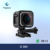 2016 Factory Newest 4K VR360 Action Camera 360 Panoramic DV VR Camera Mini Wifi Sport Camera