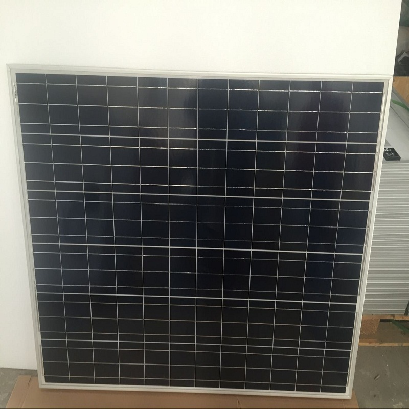 shapes of price per watt solar panels