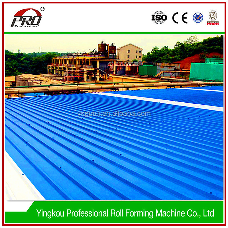 Metal Roofing Sizes Tile Cutting Machine <strong>Price</strong> <strong>R</strong> Roof Panel Roll Forming Machine