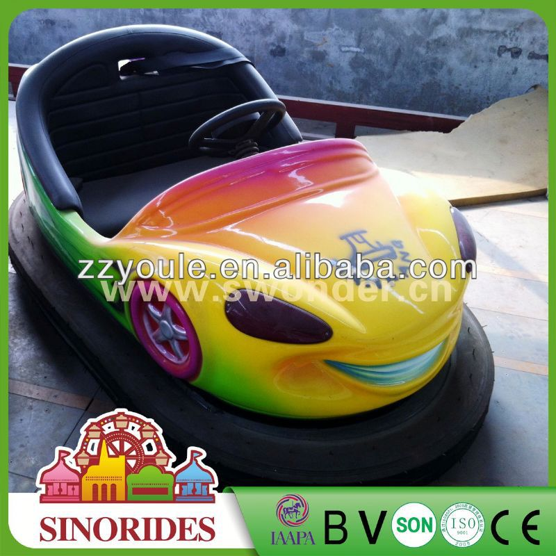 Fun rides equipment classic rides bumpers for classic cars,bumpers for classic cars for sale
