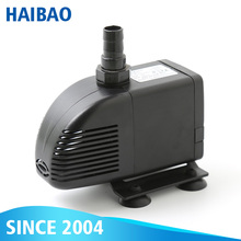 Best Price Electronic Pressure Switch Water Fountain Jet Pump