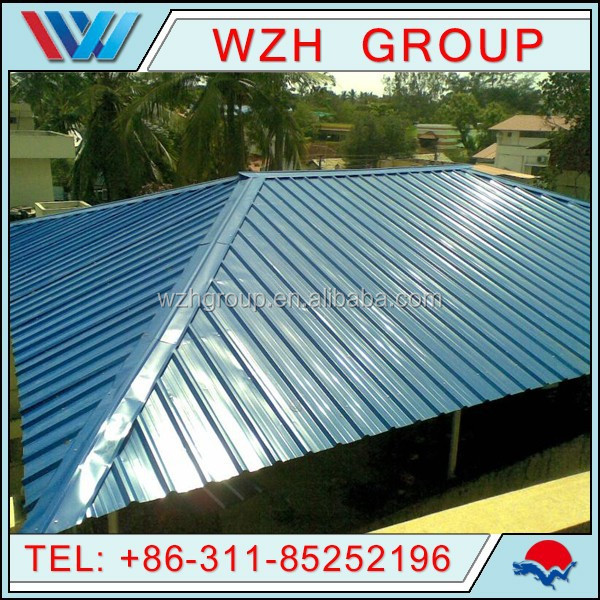 Lowes Corrugated Metal Roof Used Corrugated Roof Sheet
