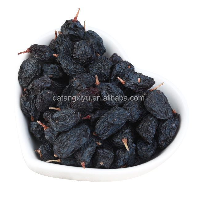 supplier fruit product black raisin dried grapes