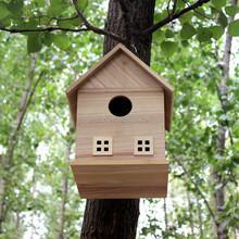 Wholesale-wooden-spring-bird-house.jpg_220x220.jpg
