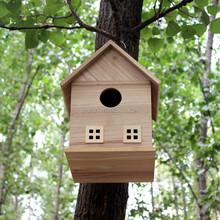 Wholesale-wooden-spring-bird-house.jpg_2