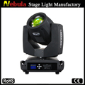 Top-sold Sharpy Beam 5R 200w Moving Head Light