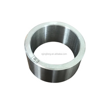 Hot sale customized 65mn circular steel spacer