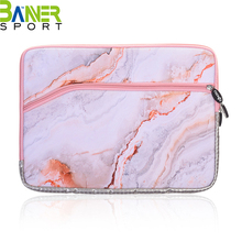 Lightweight waterproof laptop sleeve bag PC portable computer carrying case shockproof