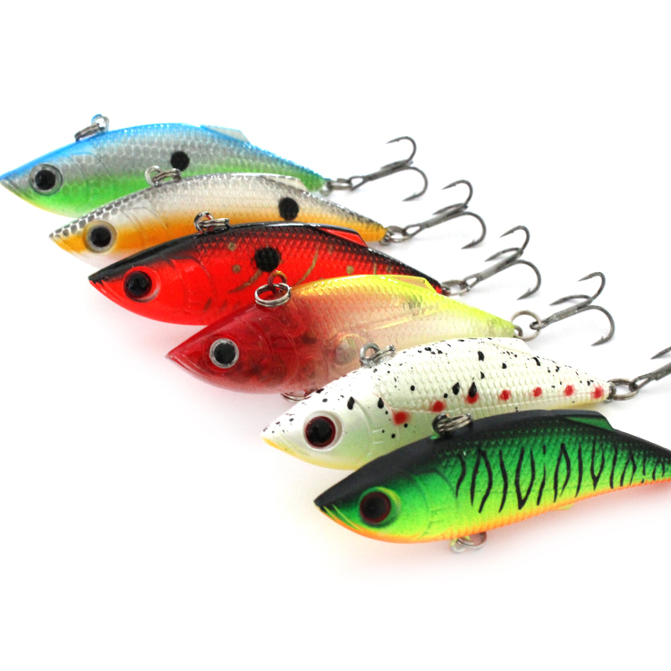 New fishing lures wholesale fishing buy new fishing for Cheap fishing lures bulk