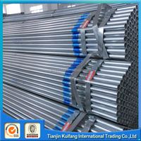 120mm mild steel round pipes low carbon round pipe sizes
