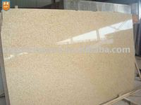 Granite Slab Granite Sheet