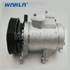1AUTO A/C COMPRESSOR for Dodge Nitro 2009-2011 / Jeep Liberty 2009-2012 3.7 55111506AB/20-22079