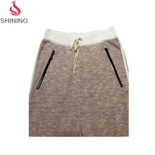 Wholesale products breathable yoga women sweatpants joggers trousers